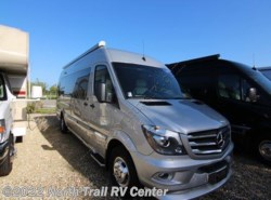 Used 2017  Airstream Interstate  by Airstream from North Trail RV Center in Fort Myers, FL