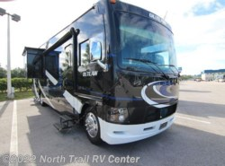 New 2018  Thor  Outlaw by Thor from North Trail RV Center in Fort Myers, FL