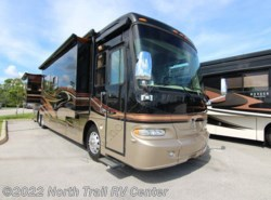Used 2008  Monaco RV Camelot  by Monaco RV from North Trail RV Center in Fort Myers, FL