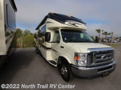 Used 2013  Thor Citation  by Thor from North Trail RV Center in Fort Myers, FL