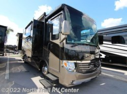 Used 2016 Newmar Ventana LE  available in Fort Myers, Florida