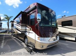 Used 2016  Newmar Dutch Star  by Newmar from North Trail RV Center in Fort Myers, FL