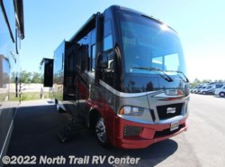 New 2018  Newmar Bay Star  by Newmar from North Trail RV Center in Fort Myers, FL