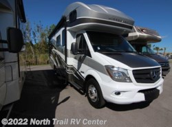 Used 2017  Itasca Navion  by Itasca from North Trail RV Center in Fort Myers, FL