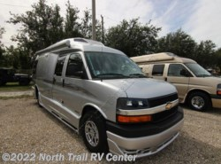 Used 2017  Roadtrek  Popular by Roadtrek from North Trail RV Center in Fort Myers, FL