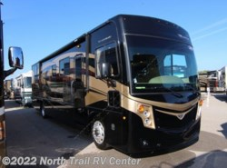 Used 2014 Fleetwood Excursion  available in Fort Myers, Florida
