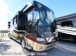 Used 2017  Newmar Dutch Star  by Newmar from North Trail RV Center in Fort Myers, FL