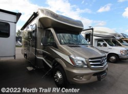 New 2018  Dynamax Corp  Isata 3 by Dynamax Corp from North Trail RV Center in Fort Myers, FL