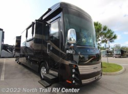 Used 2013  Newmar King Aire  by Newmar from North Trail RV Center in Fort Myers, FL