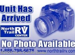 Used 2013  Forest River Berkshire  by Forest River from North Trail RV Center in Fort Myers, FL
