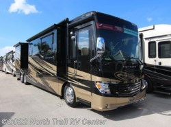 New 2018  Newmar Ventana  by Newmar from North Trail RV Center in Fort Myers, FL