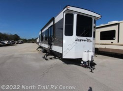 New 2018  Jayco  Jay Flightbungalow by Jayco from North Trail RV Center in Fort Myers, FL