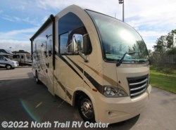 Used 2017  Thor  Axis by Thor from North Trail RV Center in Fort Myers, FL