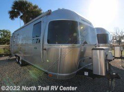 New 2018  Airstream Flying Cloud  by Airstream from North Trail RV Center in Fort Myers, FL