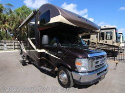 Used 2016  Jayco Greyhawk  by Jayco from North Trail RV Center in Fort Myers, FL