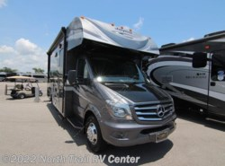Used 2018  Jayco Melbourne  by Jayco from North Trail RV Center in Fort Myers, FL