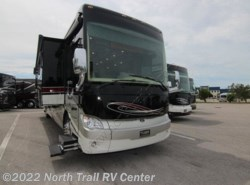 Used 2017  Tiffin Allegro Bus  by Tiffin from North Trail RV Center in Fort Myers, FL