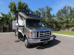 Used 2018 Itasca Cambria  available in Fort Myers, Florida