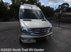 Used 2016  Roadtrek  Adventurous by Roadtrek from North Trail RV Center in Fort Myers, FL