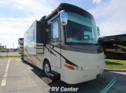 Used 2008 Newmar Mountain Aire  available in Fort Myers, Florida