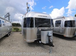 New 2019 Airstream International Serenity  available in Fort Myers, Florida