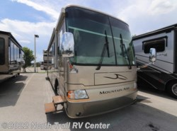 Used 2004 Newmar Mountain Aire  available in Fort Myers, Florida