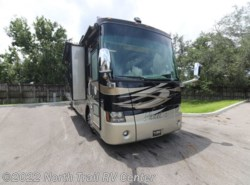 Used 2009 Tiffin Phaeton  available in Fort Myers, Florida
