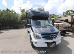 Used 2018 Tiffin Wayfarer  available in Fort Myers, Florida