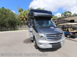 New 2019 Tiffin Wayfarer  available in Fort Myers, Florida