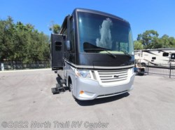 Used 2017 Newmar Bay Star  available in Fort Myers, Florida