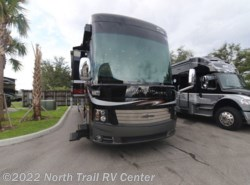 Used 2016 Newmar Mountain Aire  available in Fort Myers, Florida