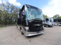 Used 2017 Newmar Ventana LE  available in Fort Myers, Florida