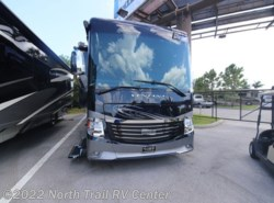Used 2018 Newmar Ventana  available in Fort Myers, Florida
