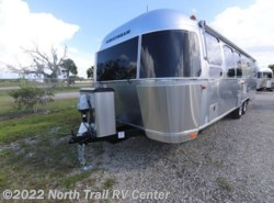 New 2019 Airstream Flying Cloud  available in Fort Myers, Florida