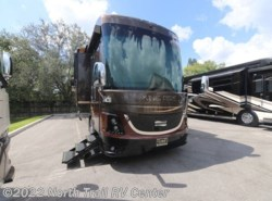 Used 2017 Newmar King Aire  available in Fort Myers, Florida