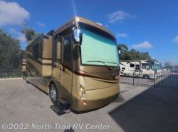 Used 2007 Newmar Dutch Star  available in Fort Myers, Florida