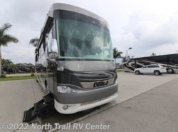 Used 2017 Newmar Essex  available in Fort Myers, Florida