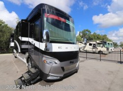New 2019 Newmar Essex  available in Fort Myers, Florida
