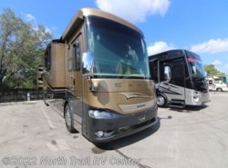 Used 2013 Newmar Essex  available in Fort Myers, Florida