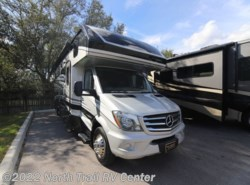 Used 2018 Dynamax Corp  Isata 3 available in Fort Myers, Florida