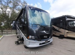 New 2019 Newmar Bay Star Sport  available in Fort Myers, Florida