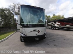 Used 2019 Tiffin Phaeton  available in Fort Myers, Florida