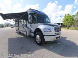 Used 2015 Dynamax Corp DX3  available in Fort Myers, Florida