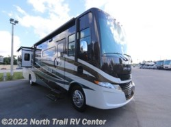 New 2019 Tiffin Allegro  available in Fort Myers, Florida