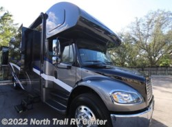 New 2019 Jayco Seneca  available in Fort Myers, Florida