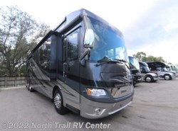 Used 2018 Newmar Dutch Star  available in Fort Myers, Florida