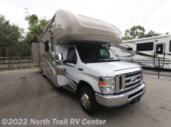 Used 2017 Holiday Rambler Vesta  available in Fort Myers, Florida