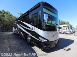 New 2019 Tiffin Phaeton  available in Fort Myers, Florida