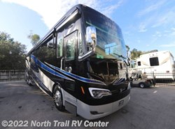New 2019 Tiffin Allegro Bus  available in Fort Myers, Florida