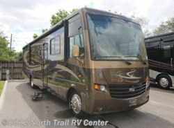 Used 2013  Newmar Canyon Star